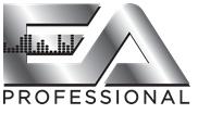 EA Professional